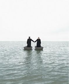 Creative Photography by Geof Kern - Otto Kern - Zimbio Creative Photography, Art Photography, Otto Kern, Salt And Water, Best Relationship, Images, In This Moment, Entertainment, Beautiful