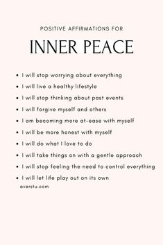 Daily Positive Affirmations, Positive Affirmations Quotes, Morning Affirmations, Affirmation Quotes, Positive Quotes, Healing Affirmations, Positive Mindset, Positive Vibes, Financial Peace