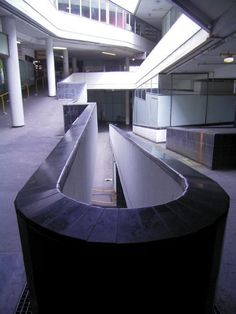 Cape Town, Centre, Design