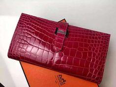 hermès Wallet, ID : 37670(FORSALE:a@yybags.com), hermes slim leather briefcase, hermes spring handbags, hermes shop, hermes wallet leather, hermes drawstring backpack, hermes totes for women, hermes boho bags, hermes buy wallets online, hermes unique backpacks, hermes designer handbags for less, hermes satchel purses, hermes leather briefcases for men #hermèsWallet #hermès #hermes #women #s #designer #handbags
