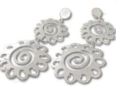 Aretes / Earrings