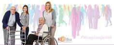 SENIORENHILFE - LEISTUNGSUMFANG - Hauswirtschaftliche Versorgung - Ausüben alltäglicher Aktivitäten - Ernährung - Körperpflege - Mobilität