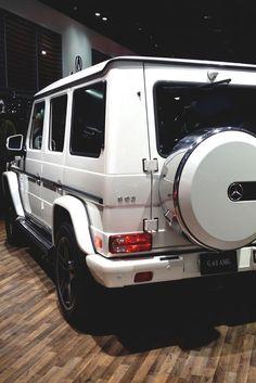 this is my dream car, mercedes G Class Maserati, Bugatti, Ferrari, Lamborghini, Audi, Porsche, My Dream Car, Dream Cars, Rolls Royce