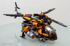 Lego Spaceship, Lego Robot, Legos, Lego Helicopter, Lego Machines, Lego Kits, Lego Truck, Lego Army, Lego Ship