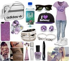 """""""1084"""" by jaana ❤ liked on Polyvore"""