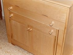 Found it at Wayfair - Shaker Mission Style Expanding Cabinet ...