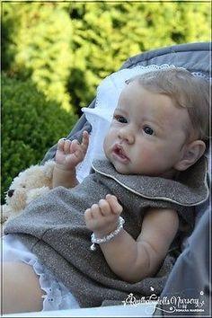 Sweet-Baby-Girl-Saskia-by-Bonnie-Brown-Reborn-Realbabydolls-Nursery
