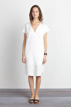 Skirts & Dresses | Emerson Fry