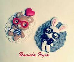 Daniela Pupa - Buscar con Google