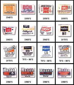 Vintage Labels vintag tag t-shitr Vintage Tags, Vintage Labels, Vintage Shirts, Vintage Outfits, Vintage Clothing, Clothing Logo, Clothing Labels, Clothing Accessories, Tag Design