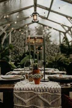 We are swooning over this boho greenhouse elopement.  Photo: @ivoryembers Greenhouse Wedding, Garden Wedding, Boho Wedding, Destination Wedding, Dream Wedding, Groom Shoes, Bridal Hat, Flower Company, Wedding Dress Boutiques