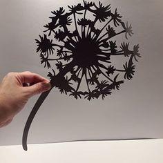 Creativ Artista (@creativ_artista) • Instagram-Fotos und -Videos Paper Artist, Laser Cutting, Cnc, Instagram, Videos, Creative, Gifts, Etsy, Decor
