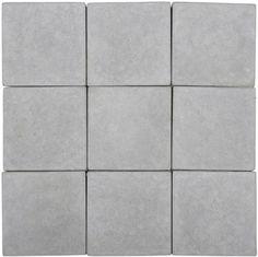 Colours and Texture - Revelstone Tile Floor, Colours, Texture, Stone, Surface Finish, Rock, Tile Flooring, Rocks, Patterns