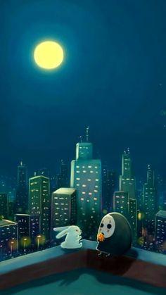 https://m.facebook.com/My-Love-AnimeManga-386630798158854/ Fb: my love anime/manga.