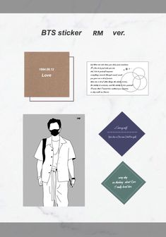 image by Discover all images by Find more awesome bts images on PicsArt. Bts Aesthetic Wallpaper For Phone, Bts Wallpaper, Pop Stickers, Printable Stickers, Diy Notebook, Notebook Design, Korean Stickers, Kpop Diy, Journal Stickers