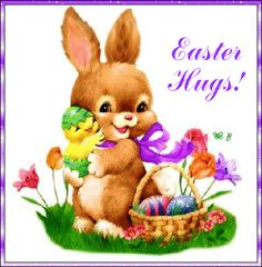 Happy Easter Images and Pictures easter bunny pictures Ostern Wallpaper, Easter Bunny Pictures, Happy Easter Everyone, Happy Easter Wishes, Easter Quotes, Easter Holidays, Vintage Easter, Cute Bunny, Bunny Rabbit