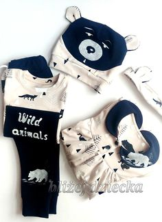 Onesies, Kids, Baby, Animals, Clothes, Fashion, Young Children, Outfits, Moda
