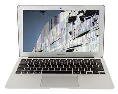 """Everyone LOVES A #PopUp Sale! MacBook Air 11"""" Screen Repair! #flawlessrepairs  http://www.ebay.com/itm/WOW-POP-UP-SUPER-SUMMER-SALE-Apple-MacBook-Air-11-Screen-Repair-Only-116-/331897119152?roken=cUgayN&soutkn=FV87vX via @eBay"""