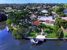 5645 America Drive, Sarasota FL - Trulia