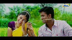 Kangal Rendil HD Song