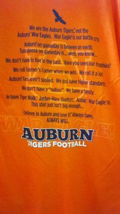 Love this shirt
