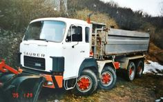 SAURER Old Trucks, Switzerland, Jeep, Transportation, Track, Europe, Nice, Classic, Vintage