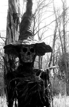 skullwitch1