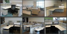 Used Cubicles! Are you ready for an amazing selection of used cubicles?  Visit Furniture by George six days a week for all of your office furniture needs and more! Call our friendly staff today at 727-561-0325. Dive into some of our selection of used filing cabinets online:  http://furniturebygeorge.com/used-office-furniture/used-office-cubicles