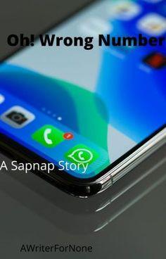 Oh! Wrong Number! -Sapnap - Kaitlyn :> - Wattpad Galaxy Phone, Samsung Galaxy, Wrong Number, Wattpad Stories