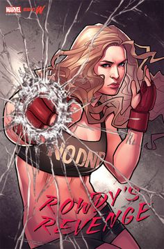 Ronda Rousey, who made UFC history with a takedown of Cat Zingano in February, was everywhere in A loss to Holly Holm sent the champ reeling, but the world awaits what's next. Mma, Boxe Fight, Ronda Rousey Wallpaper, Ronda Jean Rousey, Cat Zingano, Rowdy Ronda, Catch, Ufc Women, Mixed Martial Arts
