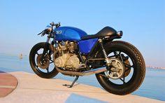 35 Best Vintage Suzuki Motorcycles Images Suzuki