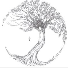 Would love to get this tattooed on me somewhere.
