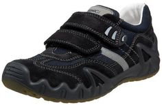 Primigi Arnad Sneaker (Toddler/Little Kid/Big Kid) Primigi. $92.95