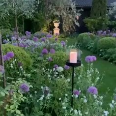 Vita Sackville West, Beautiful Gardens, Beautiful Flowers, Decorative Bows, Bright Spring, Organic Oil, Flower Beds, Skin Treatments, Garden Planning