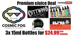 Cheap Vape Mods, Vape Sale, Vaping, Juice, Juicing, Vape, Juices, Electronic Cigarettes