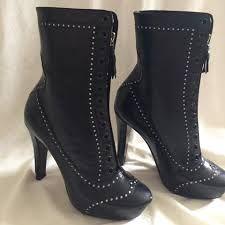 nina ricci boots Heels, Boots, Fashion, Heel, Crotch Boots, Moda, Fashion Styles, High Heel, Shoe Boot