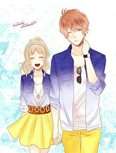 Diabolik Lovers Yuma Tokyo Mew Anime Love Meninas Couples