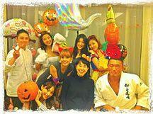 Private Chef 出張シェフ(wataru sumiya)☆ケータリング&デリバリー   左上 すみれさん、あやこさん、shihoさん 右下 蛯原友里さん、シェイラさん、東尾理子さん、秋山さん