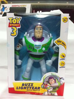 >>>best recommended2014 New Arrival Toy Story 3 Buzz Lightyear Toys Lights Voices Speak English Action Figures 10 inch A162014 New Arrival Toy Story 3 Buzz Lightyear Toys Lights Voices Speak English Action Figures 10 inch A16Sale on...Cleck Hot Deals >>> http://id426530978.cloudns.ditchyourip.com/1834696937.html images