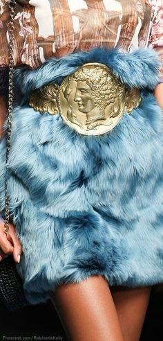 Dolce and Gabbana 2014