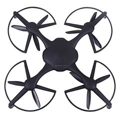 Quick and Easy Gift Ideas from the USA  EHang Ghost 2.4G Four-Rotor GPS Aerial UAV Drone Quadcopter | First Quadcopter MobilePhone APP Contr http://welikedthis.com/ehang-ghost-2-4g-four-rotor-gps-aerial-uav-drone-quadcopter-first-quadcopter-mobilephone-app-contr #gifts #giftideas #welikedthisusa