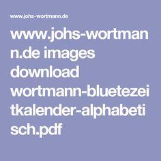 www.johs-wortmann.de images download wortmann-bluetezeitkalender-alphabetisch.pdf