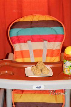 BISCUITI JUJU CU FULGI DE OVAZ - Flaveur Biscuit, Chair, Decor, Bebe, Decoration, Stool, Crackers, Decorating, Biscuits