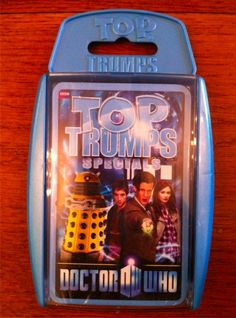 Party Pack Party Packs, Doctor Who, Lunch Box, Packing, Bag Packaging, Doctor Who Baby, Bento Box