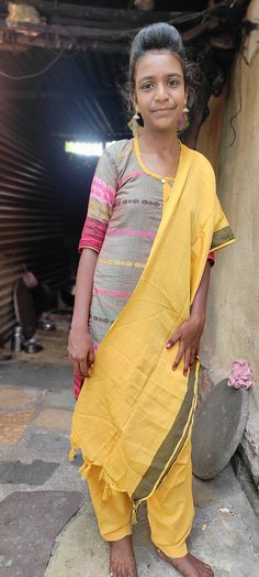 Girls Dresses, Sari, Beautiful, Fashion, Dresses Of Girls, Saree, Moda, Fashion Styles, Fashion Illustrations
