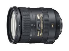 Nikon 18-200mm f/3.5-5.6G AF-S ED VR II Nikkor Telephoto Zoom Lens for Nikon DX-Format Digital SLR Cameras - http://electmecameras.com/camera-photo-video/lenses/nikon-18200mm-f3556g-afs-ed-vr-ii-nikkor-telephoto-zoom-lens-for-nikon-dxformat-digital-slr-cameras-com/