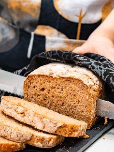 Bread Rolls, Recipies, Gluten Free, Diet, Food, Recipes, Glutenfree, Rolls, Buns