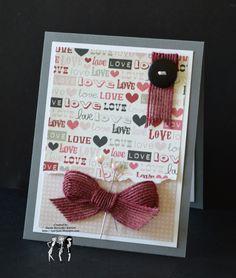 3 Girl JAM: More Manly Valentine