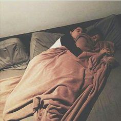 Imagen de couple, love, and goals