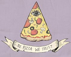 funny pizza quotes Best Picture For Pizza drawing For Your Taste You are looking for something, and it is going to tell you exactly what you are looking for, and you didn't find that picture. Pizza Kunst, Pizza Quotes, Pizza Art, Pizza Pizza, Pizza Food, I Love Pizza, Pastel Goth, Art Drawings, Small Drawings